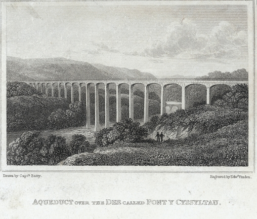 Aqueduct_over_the_Dee_called_Pont_y_Cyssyltau