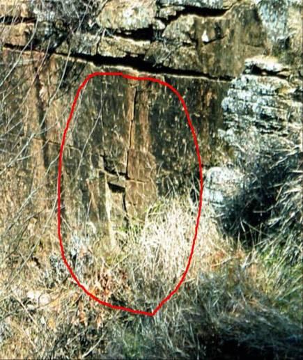 Heavener Runestone State Park