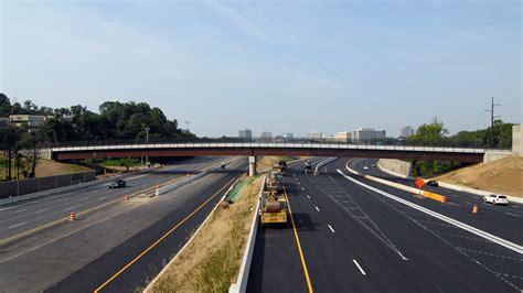 Highway Bridge 1