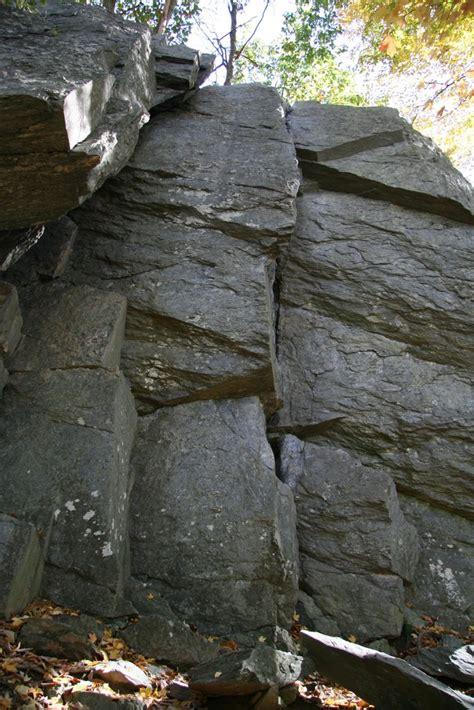 Jungle Cliff
