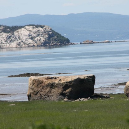 St. Lawrence Seaway 1