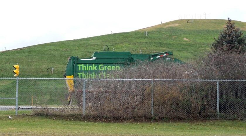 Stittsville Landfill 2
