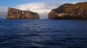 Antipodes islands 2