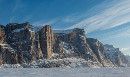 Baffin Island 2