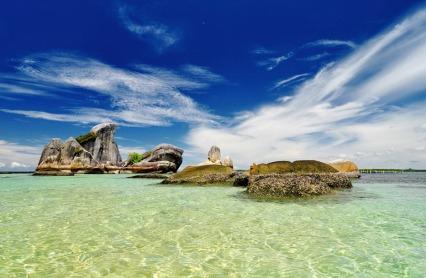 Belitung 1