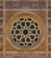 Central Synagogue of New York A