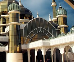 Crystal_Mosque_Malaysia A