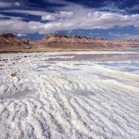 Dead Sea 2