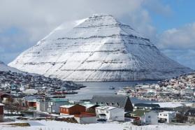 Faroe Islands 22