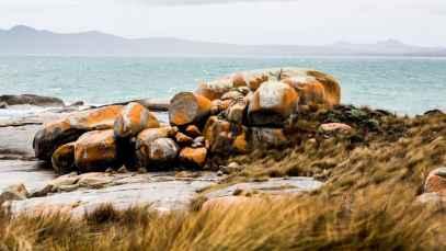 Flinders Island 1