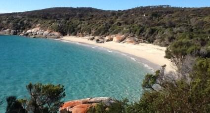 Flinders Island 3