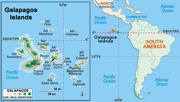 galapagos_islands_map