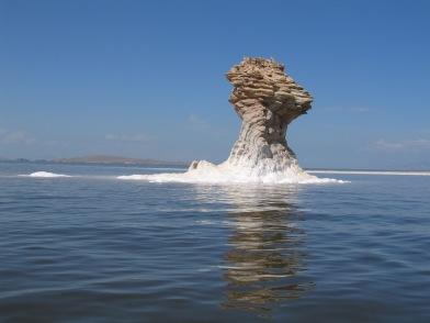 Lake Urmia 3