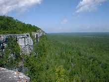 Niagara escarpment2