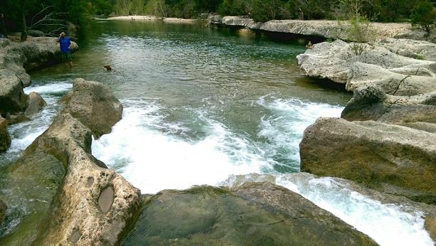 Twin Falls Austin 2