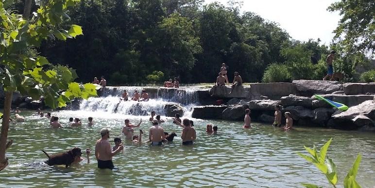 Twin-Falls Austin