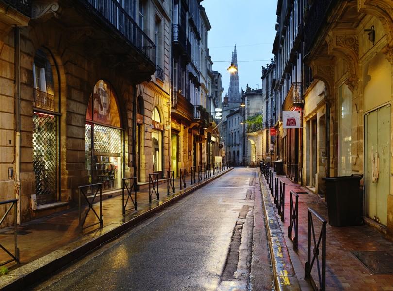 Bordeaux 5