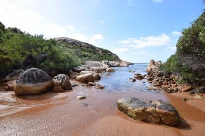 Cape Le Grand 3