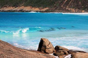 Cape Le Grand 4