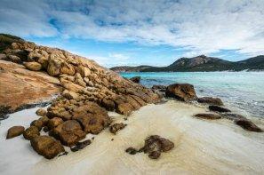 Cape Le Grand 5