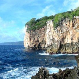 Christmas Island 3