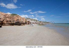 Coral Bay 3