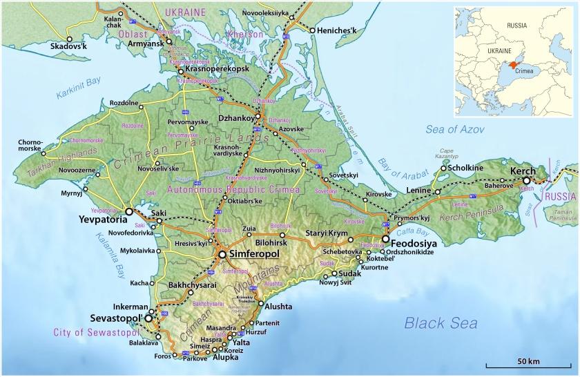 Crimea Map.jpg