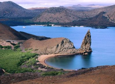 Galapagos islands 1