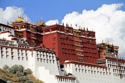 Lhasa_Potala