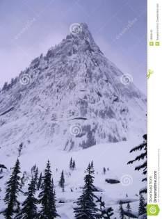 Sayan Mountains 2