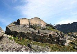 Sayan Mountains 4
