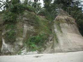 Siberut Mentawai Islands 2 jpg