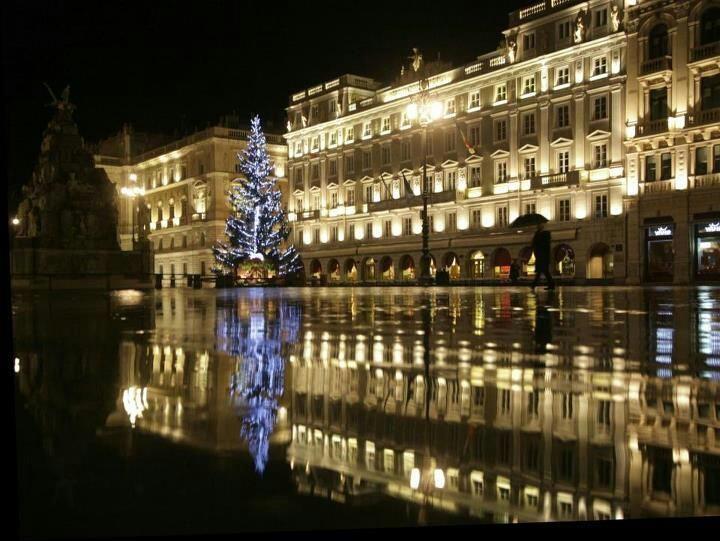 Trieste, Slovenia 3
