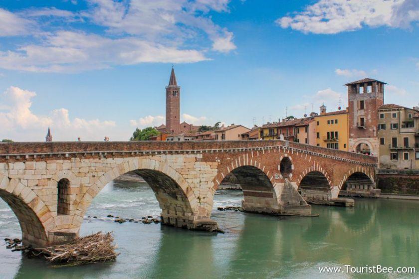 Verona, Italy 3