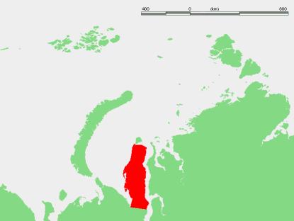 Yamal Peninsula 2