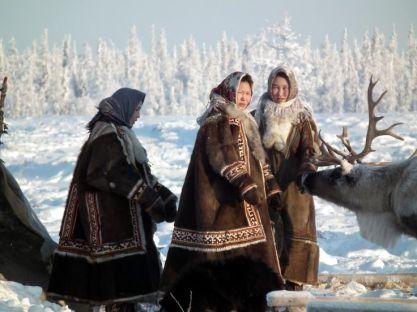Yamal Peninsula 3
