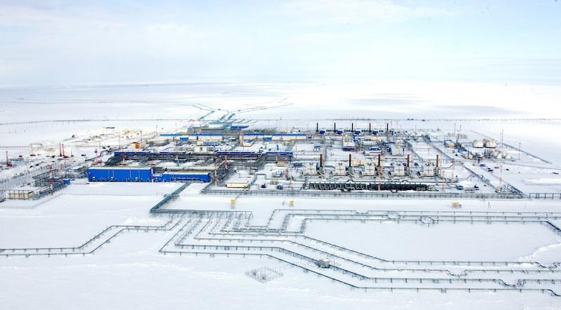 Yamal Peninsula 4