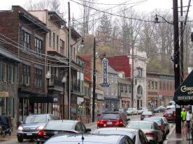 Ellicott City Maryland 2