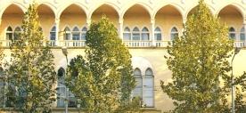Grozny Chechnya 8a