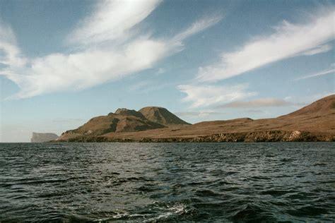 Guadalupe Island 4