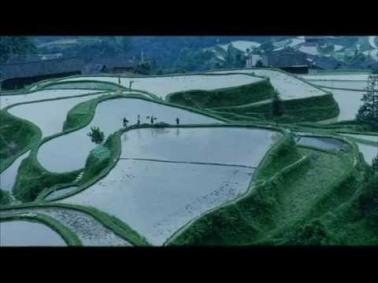 Nagano like China 2