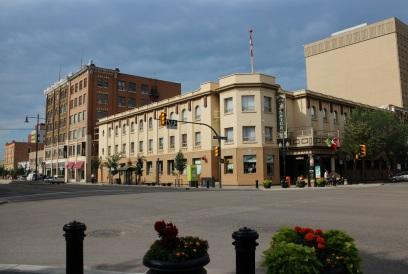 Saskatoon, Saskatchewan 2