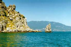 Yalta 1