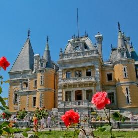 Yalta 4