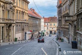 Zagreb, Croatia 3