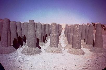 Bilma, Niger 6