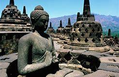Borobudur 1