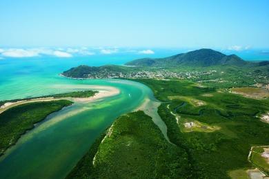 Cairns, Australia 2