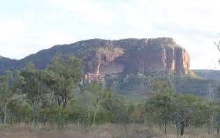Cairns - Hodgkinson Goldfields 2