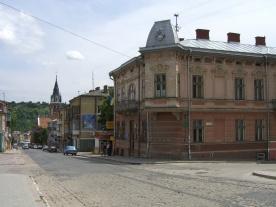 Kresy, Siberia
